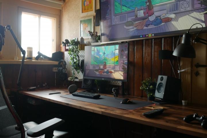 Show_Your_PC_Desk_Part224_99.jpg