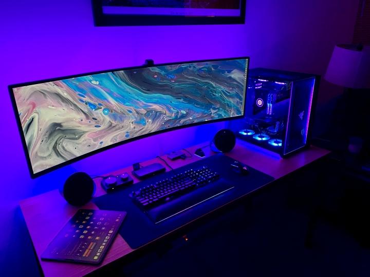 Show_Your_PC_Desk_UltlaWideMonitor_Part61_08.jpg