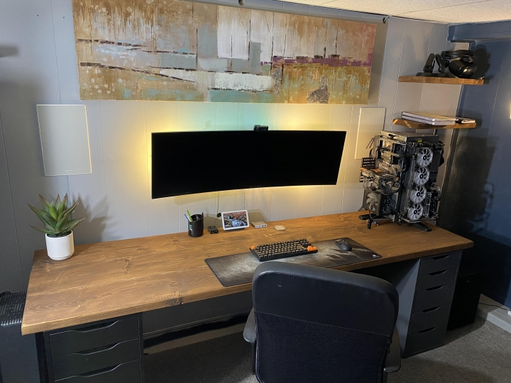 Show_Your_PC_Desk_UltlaWideMonitor_Part61_13.jpg