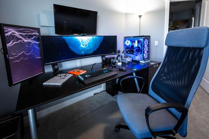 Show_Your_PC_Desk_UltlaWideMonitor_Part61_19.jpg