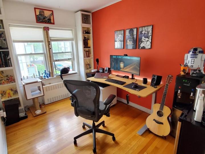 Show_Your_PC_Desk_UltlaWideMonitor_Part61_24.jpg