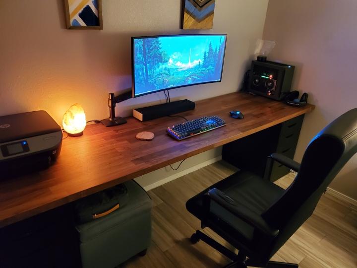 Show_Your_PC_Desk_UltlaWideMonitor_Part61_27.jpg