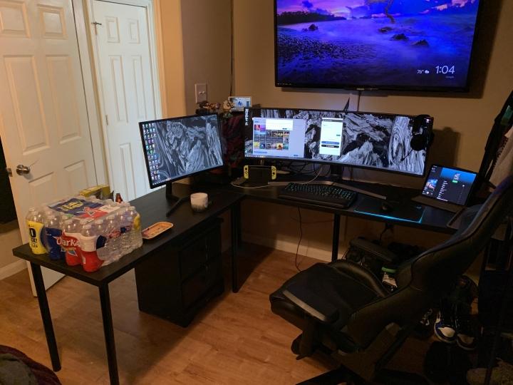 Show_Your_PC_Desk_UltlaWideMonitor_Part61_30.jpg