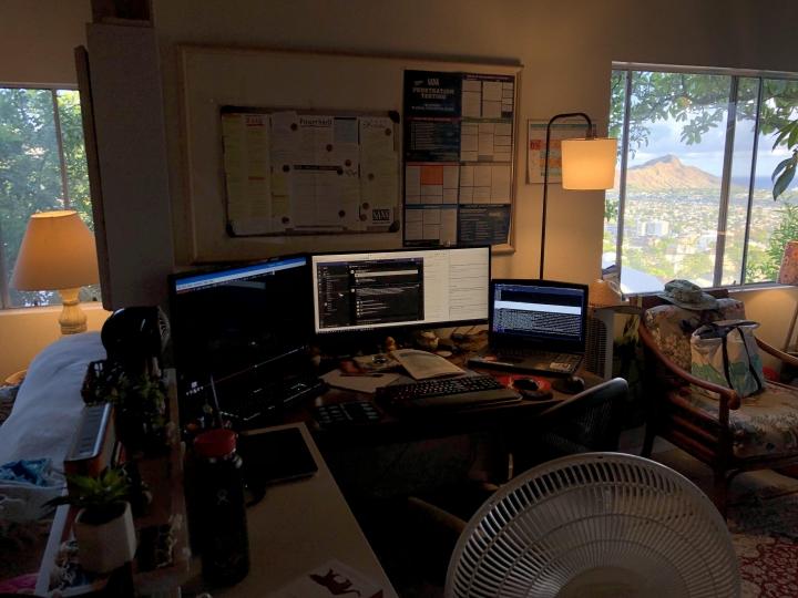 Show_Your_PC_Desk_UltlaWideMonitor_Part61_43.jpg