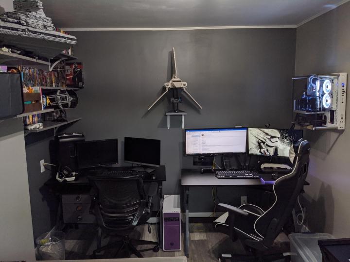 Show_Your_PC_Desk_UltlaWideMonitor_Part61_48.jpg