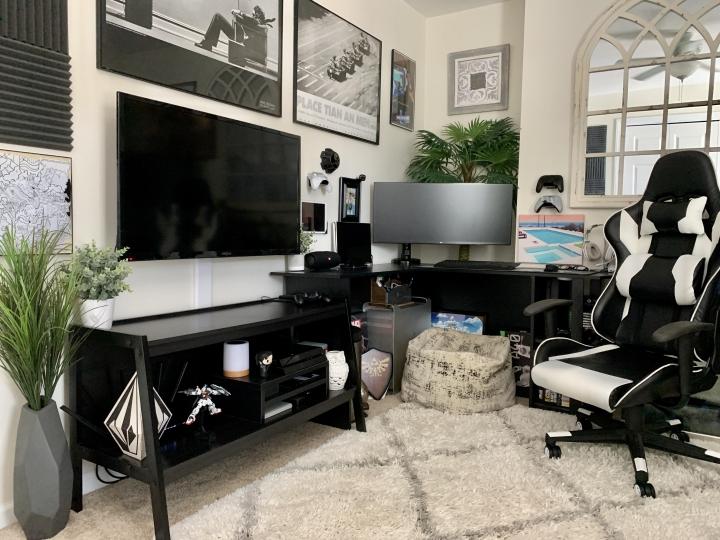 Show_Your_PC_Desk_UltlaWideMonitor_Part61_59.jpg