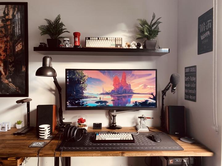 Show_Your_PC_Desk_UltlaWideMonitor_Part61_60.jpg