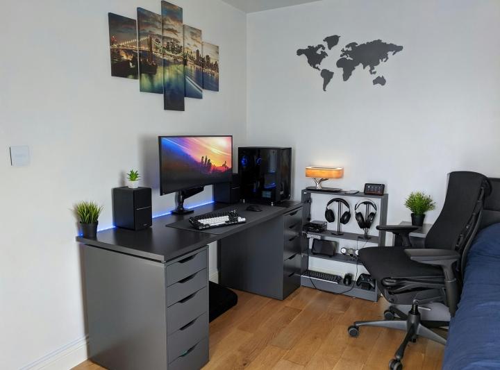 Show_Your_PC_Desk_UltlaWideMonitor_Part61_65.jpg