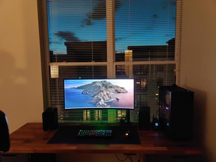 Show_Your_PC_Desk_UltlaWideMonitor_Part61_71.jpg