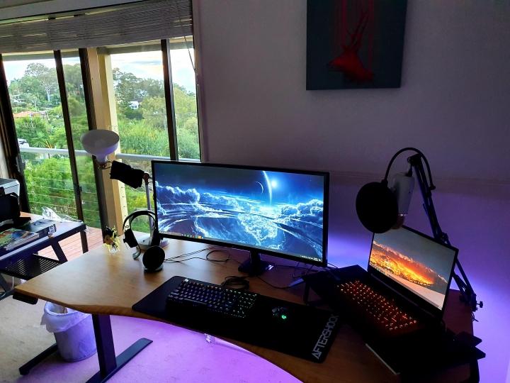 Show_Your_PC_Desk_UltlaWideMonitor_Part61_78.jpg