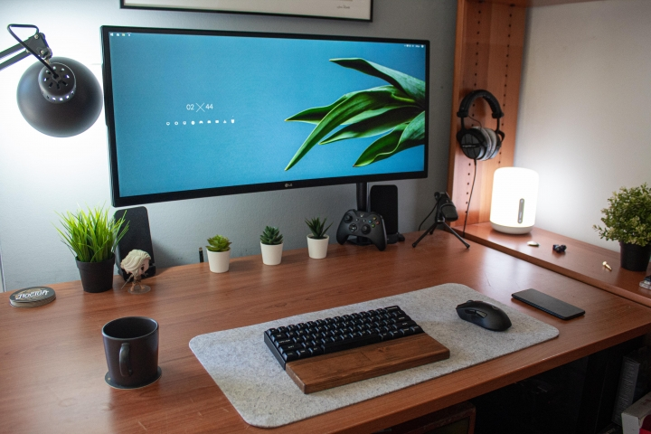 Show_Your_PC_Desk_UltlaWideMonitor_Part61_79.jpg