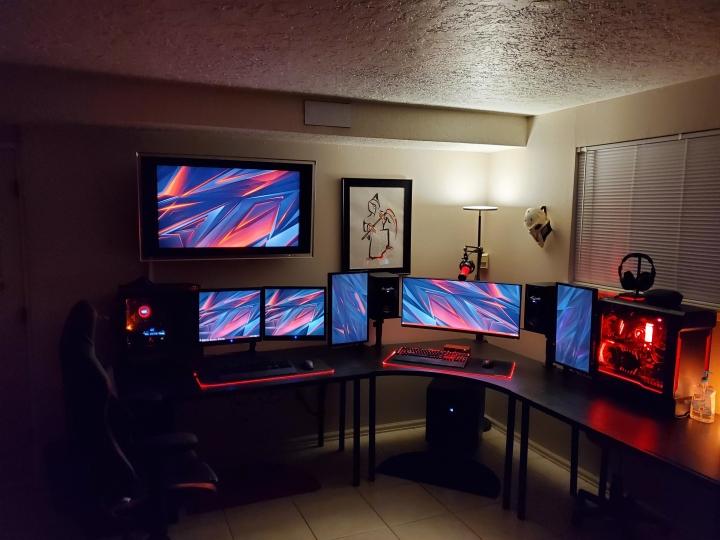 Show_Your_PC_Desk_UltlaWideMonitor_Part61_80.jpg