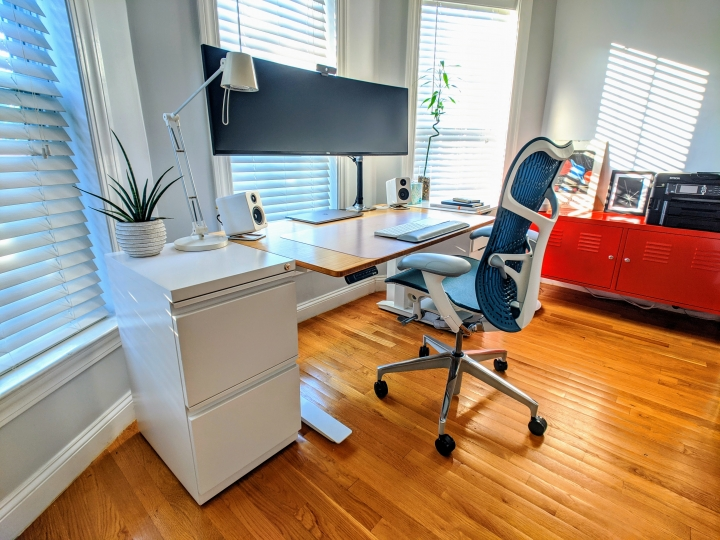 Show_Your_PC_Desk_UltlaWideMonitor_Part61_90.jpg