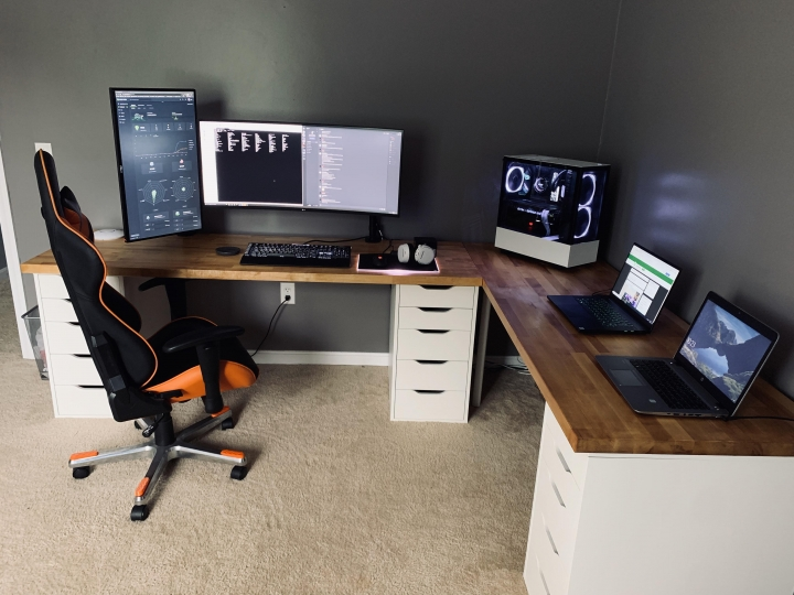 Show_Your_PC_Desk_UltlaWideMonitor_Part62_10.jpg