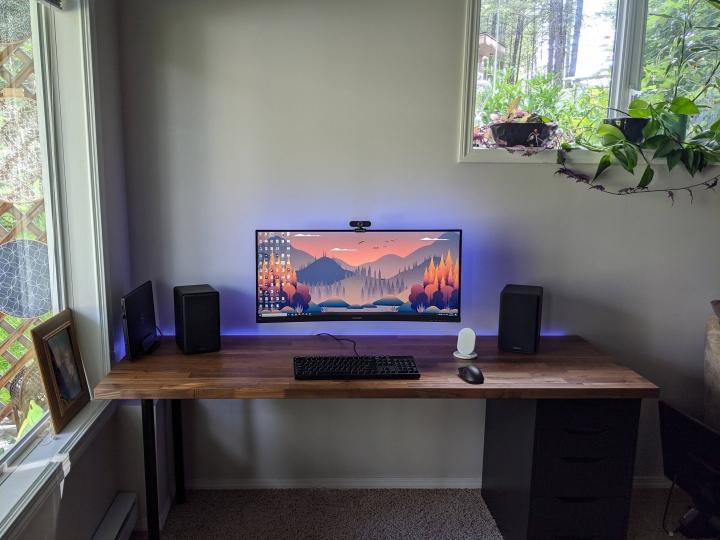 Show_Your_PC_Desk_UltlaWideMonitor_Part62_11.jpg