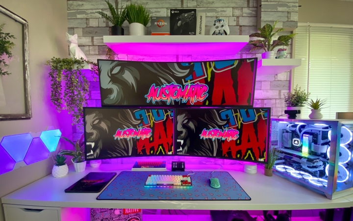 Show_Your_PC_Desk_UltlaWideMonitor_Part62_14.jpg