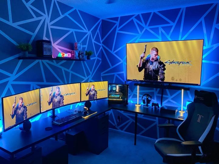 Show_Your_PC_Desk_UltlaWideMonitor_Part62_26.jpg