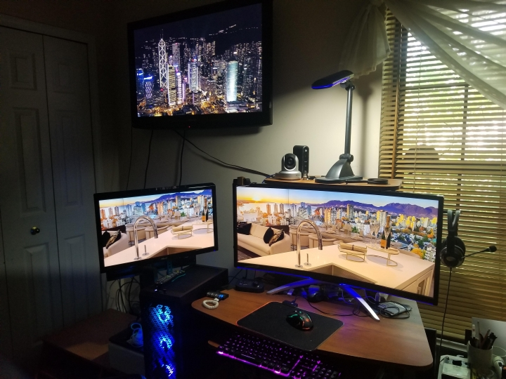 Show_Your_PC_Desk_UltlaWideMonitor_Part62_32.jpg