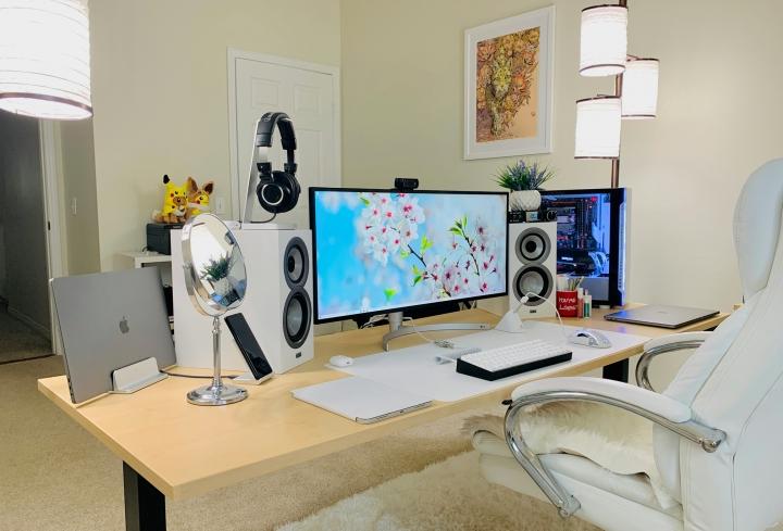 Show_Your_PC_Desk_UltlaWideMonitor_Part62_35.jpg
