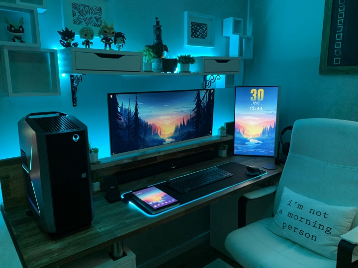 Show_Your_PC_Desk_UltlaWideMonitor_Part62_40.jpg