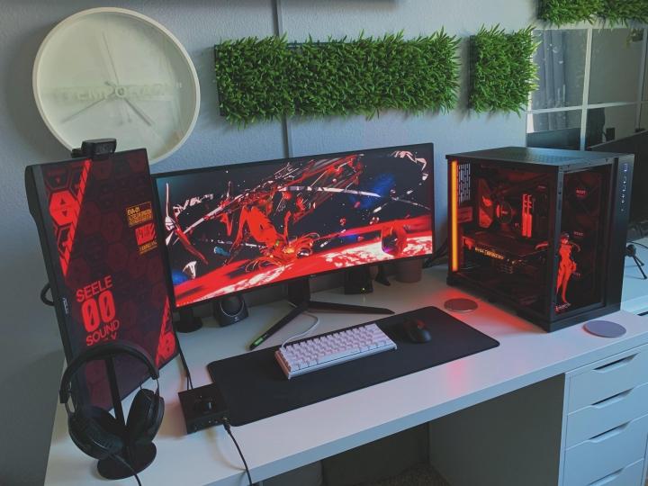 Show_Your_PC_Desk_UltlaWideMonitor_Part62_48.jpg