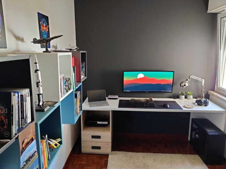 Show_Your_PC_Desk_UltlaWideMonitor_Part62_53.jpg
