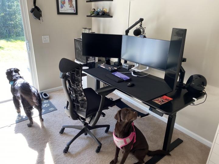 Show_Your_PC_Desk_UltlaWideMonitor_Part62_58.jpg