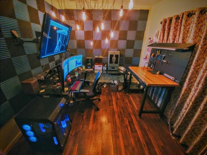 Show_Your_PC_Desk_UltlaWideMonitor_Part62_59.jpg