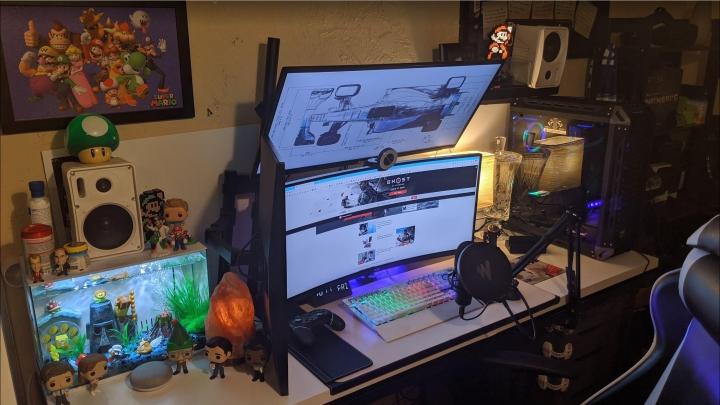 Show_Your_PC_Desk_UltlaWideMonitor_Part62_64.jpg