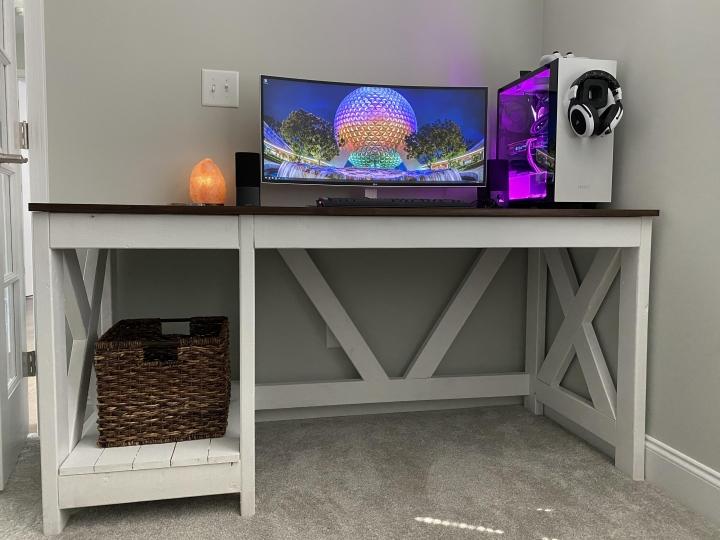 Show_Your_PC_Desk_UltlaWideMonitor_Part62_67.jpg