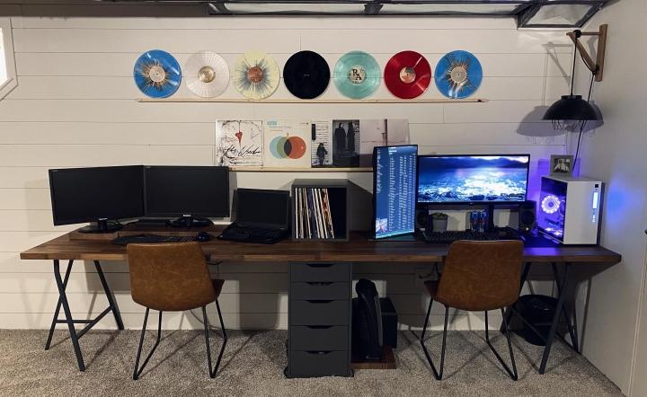Show_Your_PC_Desk_UltlaWideMonitor_Part62_70.jpg