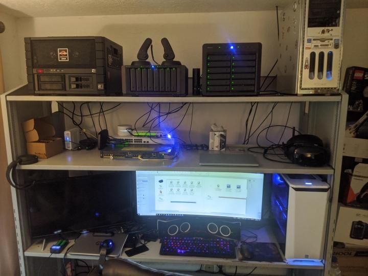 Show_Your_PC_Desk_UltlaWideMonitor_Part62_83.jpg