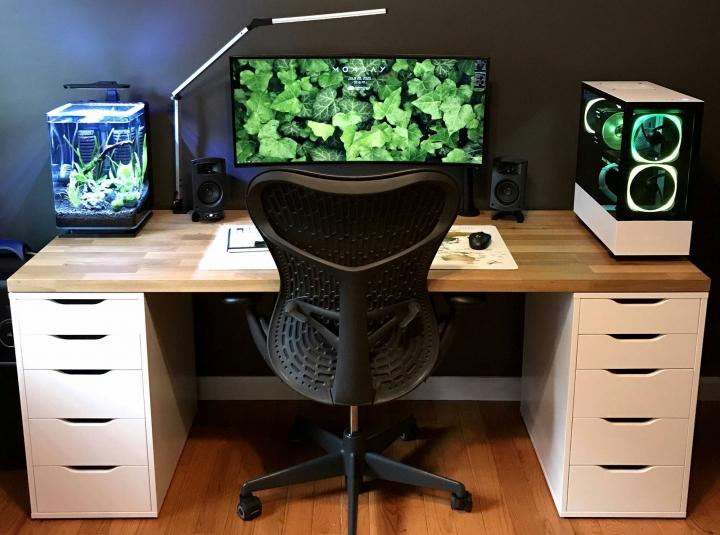 Show_Your_PC_Desk_UltlaWideMonitor_Part62_89.jpg