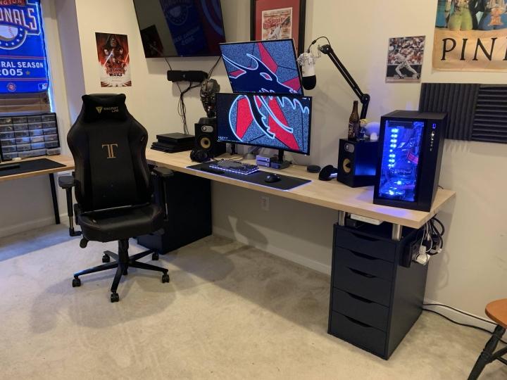 Show_Your_PC_Desk_UltlaWideMonitor_Part62_91.jpg