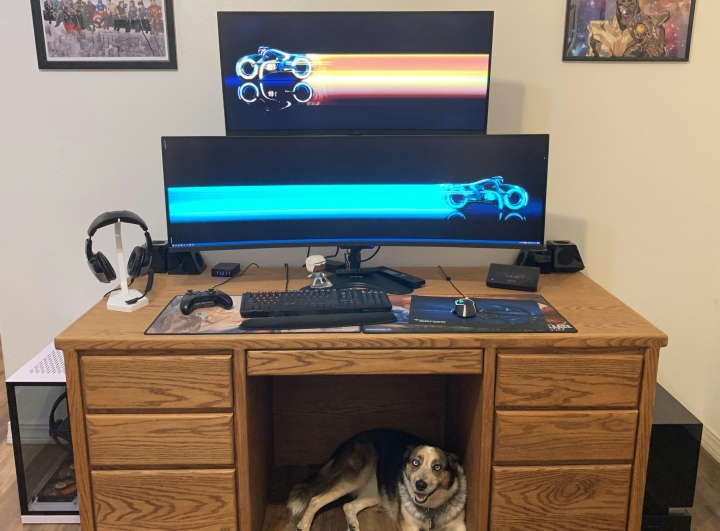 Show_Your_PC_Desk_UltlaWideMonitor_Part62_92.jpg