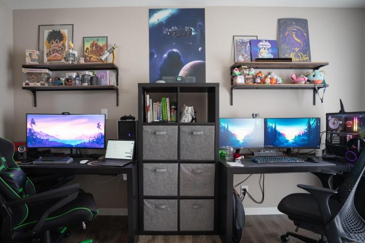 Show_Your_PC_Desk_UltlaWideMonitor_Part63_11.jpg