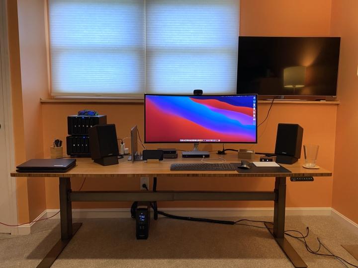 Show_Your_PC_Desk_UltlaWideMonitor_Part63_13.jpg