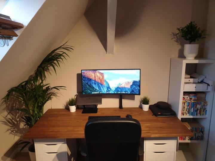Show_Your_PC_Desk_UltlaWideMonitor_Part63_23.jpg