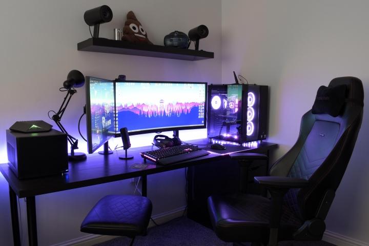 Show_Your_PC_Desk_UltlaWideMonitor_Part63_28.jpg