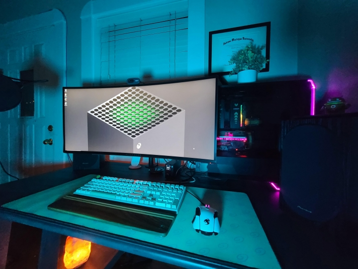 Show_Your_PC_Desk_UltlaWideMonitor_Part63_31.jpg
