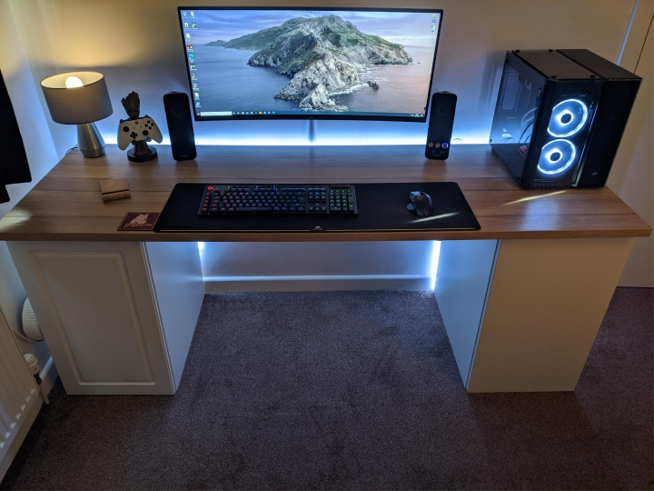 Show_Your_PC_Desk_UltlaWideMonitor_Part63_32.jpg