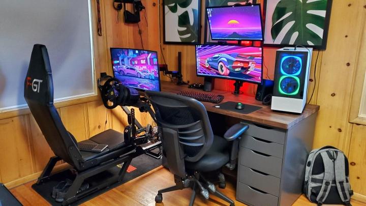 Show_Your_PC_Desk_UltlaWideMonitor_Part63_40.jpg