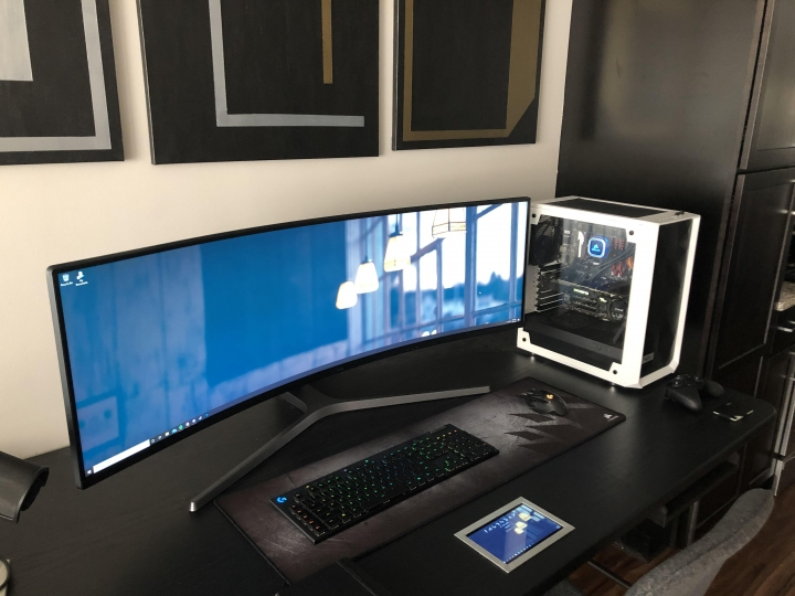 Show_Your_PC_Desk_UltlaWideMonitor_Part63_42.jpg