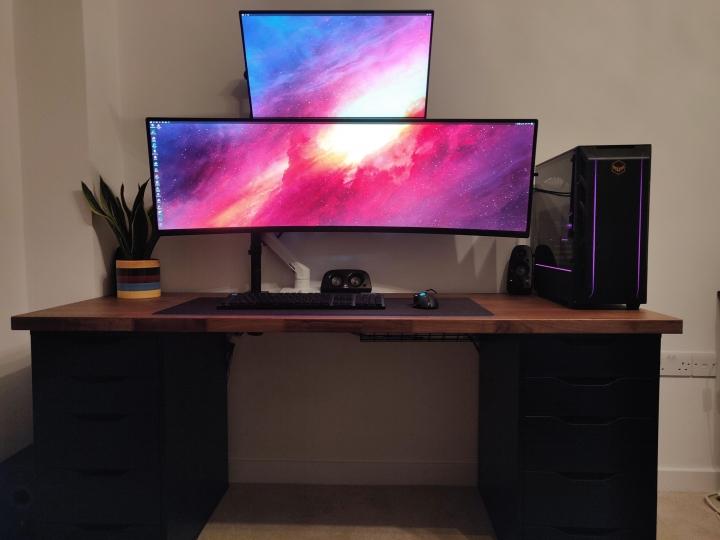 Show_Your_PC_Desk_UltlaWideMonitor_Part63_48.jpg