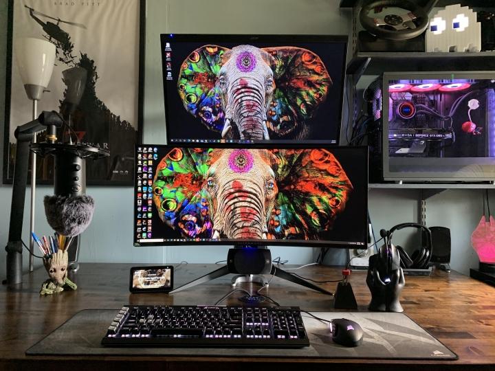 Show_Your_PC_Desk_UltlaWideMonitor_Part63_49.jpg