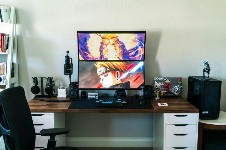 Show_Your_PC_Desk_UltlaWideMonitor_Part63_54.jpg