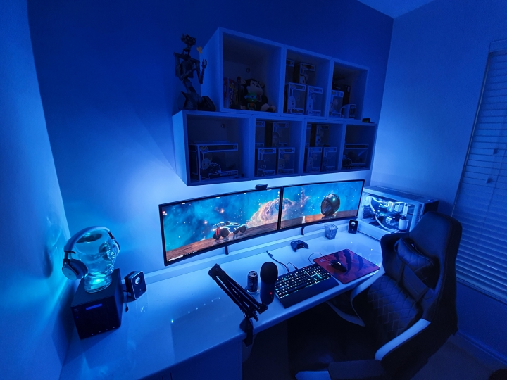 Show_Your_PC_Desk_UltlaWideMonitor_Part63_56.jpg