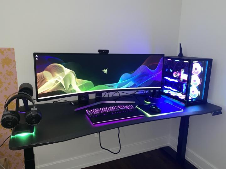 Show_Your_PC_Desk_UltlaWideMonitor_Part63_57.jpg