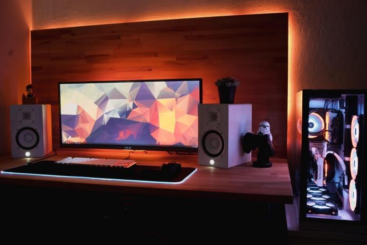 Show_Your_PC_Desk_UltlaWideMonitor_Part63_62.jpg
