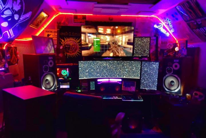 Show_Your_PC_Desk_UltlaWideMonitor_Part63_65.jpg